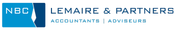 NBC Lemaire & Partners accountants | adviseurs Logo